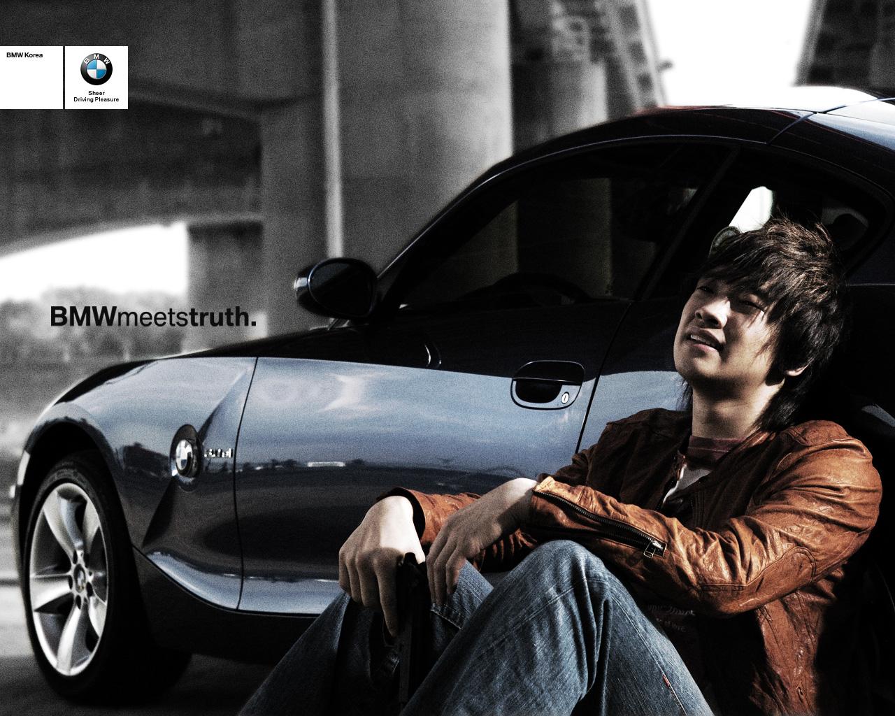 Rain - BMW Meets Truth _c0047605_0335277.jpg