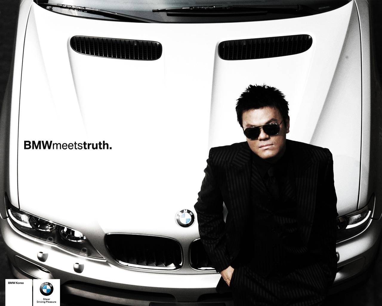 Rain - BMW Meets Truth _c0047605_034108.jpg