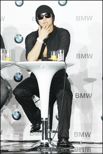 Rain - BMW Meets Truth _c0047605_0345417.jpg