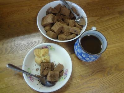 2/24喫茶・調理実習!_a0154110_12351883.jpg