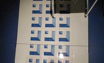 130225  非凡の巨匠ジオ・ポンティの全貌_f0202414_7123943.jpg