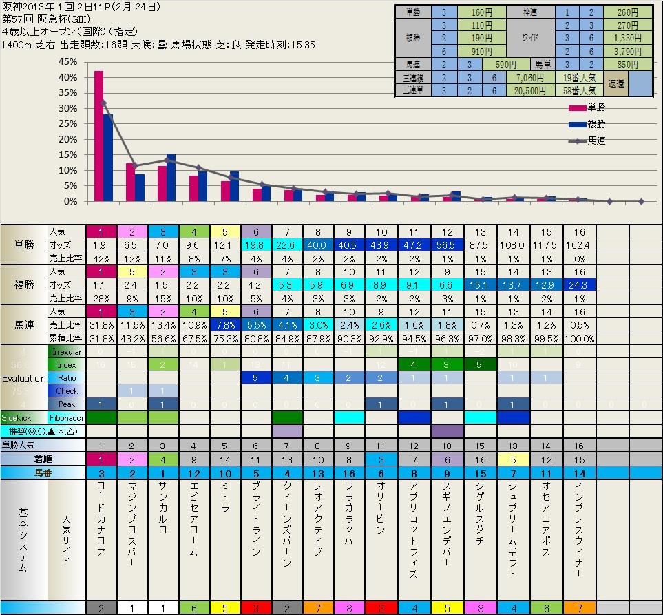 b0201522_1217544.jpg