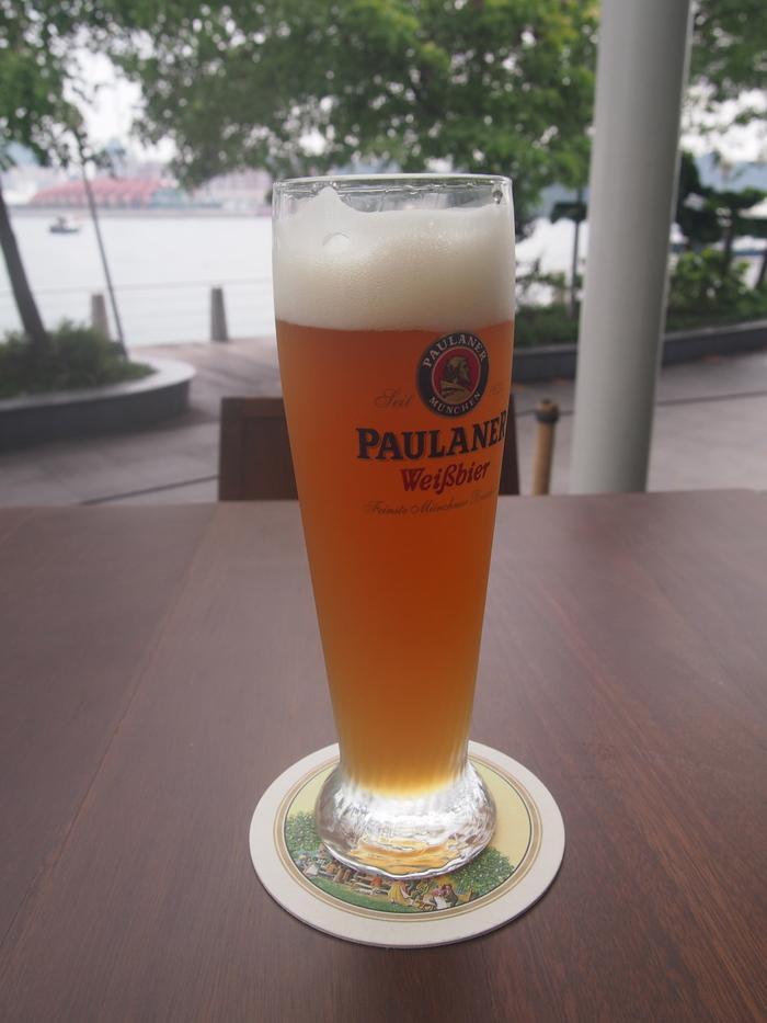 2012 9月 シンガポール (22) Vivo City へ行って 帰国_f0062122_722361.jpg