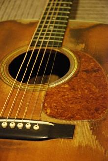 100回目のギター弾き語り講座_e0103024_23151155.jpg