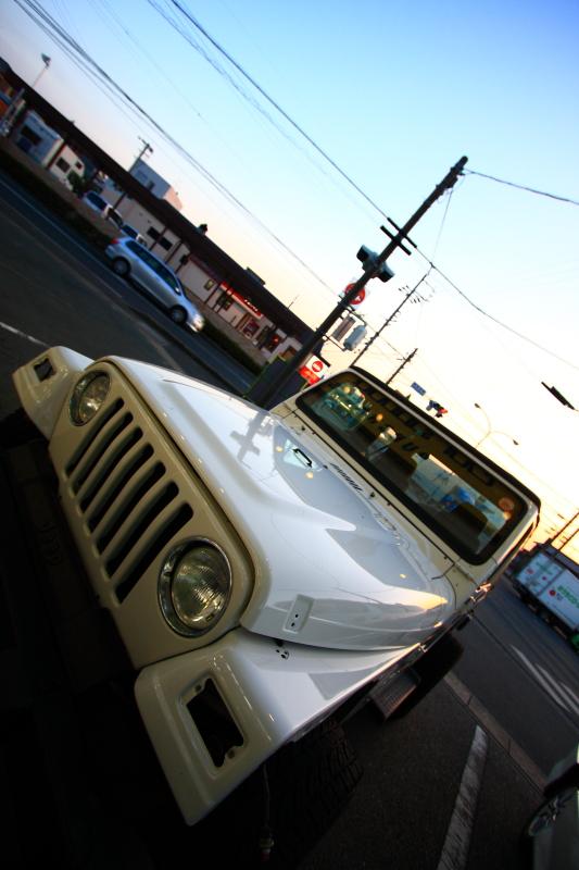 中古車を中古車としてでは無く_f0105425_18354372.jpg