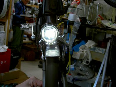 Head Lamp_d0147944_1721918.jpg