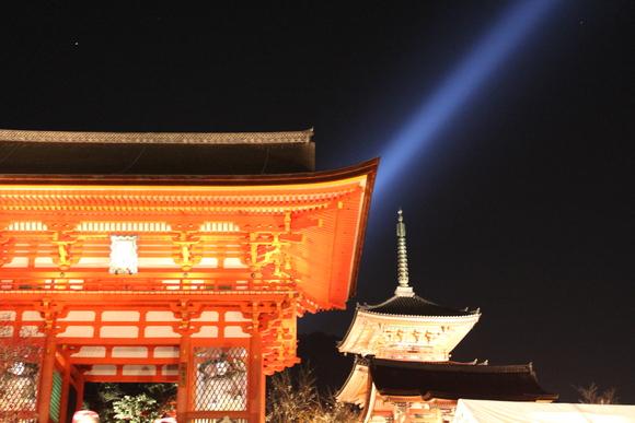 京都東山花灯路_d0227044_2117067.jpg