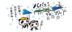 手作り市_出店報告 2/24上賀茂_f0195352_105595.jpg