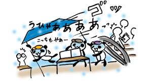手作り市_出店報告 2/24上賀茂_f0195352_10575132.jpg