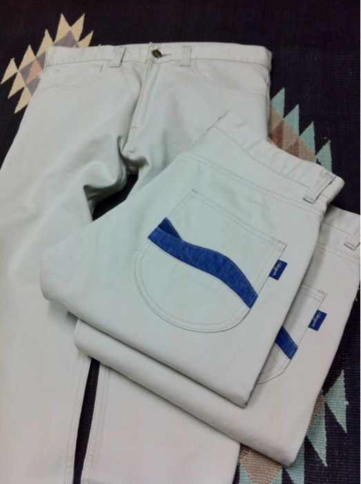"""Ripple Pants\"" Again!!!!_d0227059_20455170.jpg"