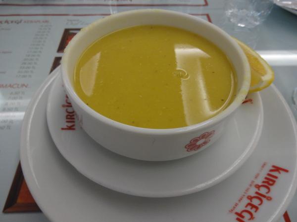 赤レンズマメのスープ_d0291764_0441346.jpg