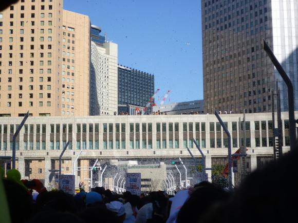 2回目の東京マラソン_d0178668_1305749.jpg
