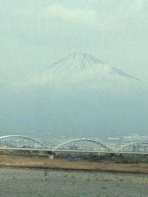 東京だより 続き_f0134268_14204476.jpg