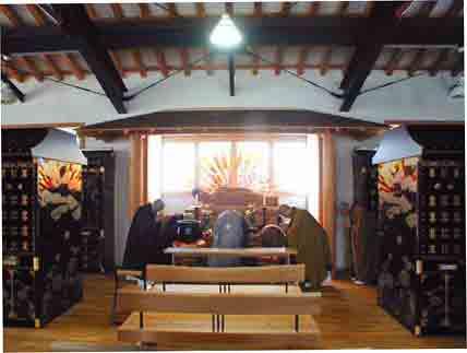 いえのえほん番外編3/K寺地蔵堂1997〜納骨堂2004_c0189970_10113324.jpg