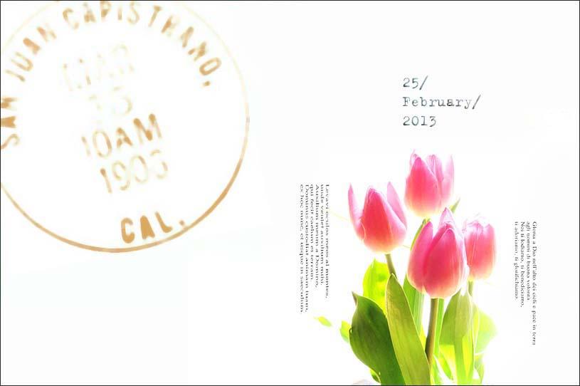 f0198771_0112187.jpg