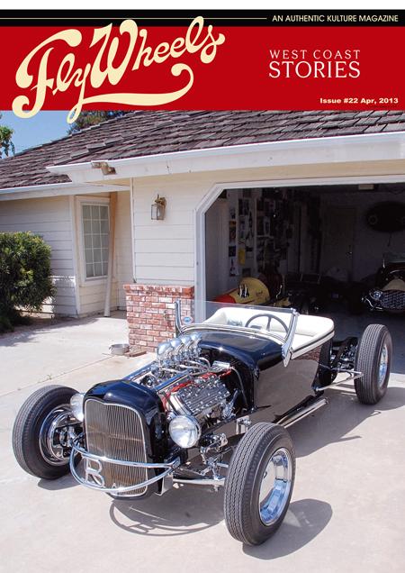 fly wheels issue#22_e0254972_1522726.jpg