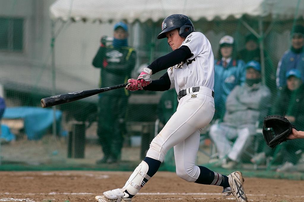 第43回春季大会京都府予選 VS京都ライオンズボーイズ3_a0170082_22121997.jpg