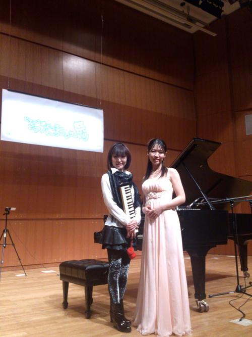ピティナポピュラーピアノトークコンサート祭り_e0030586_1533166.jpg