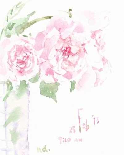 春はそこまで 11_d0115092_9564323.jpg