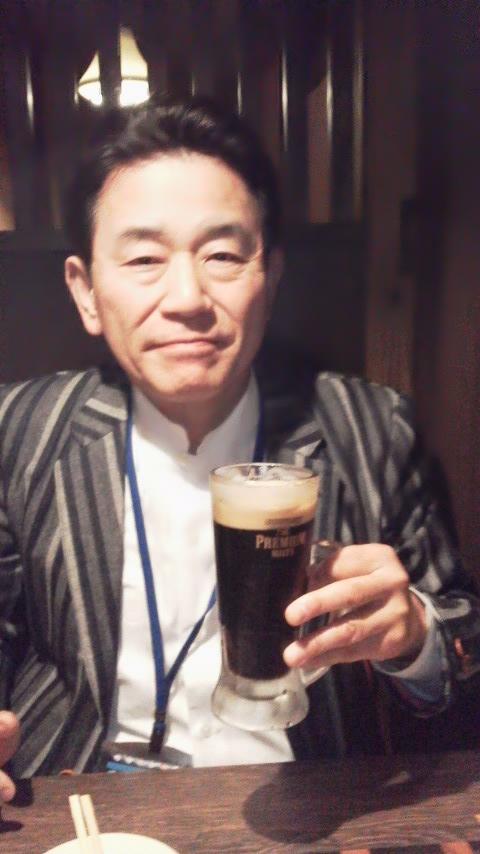 なんぶなおとの「盛春ブログ」_e0119092_1653319.jpg