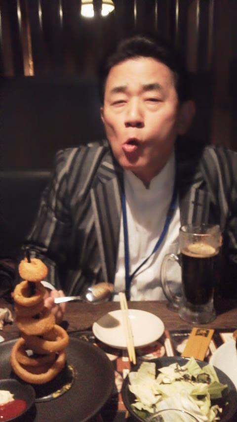 なんぶなおとの「盛春ブログ」_e0119092_165476.jpg