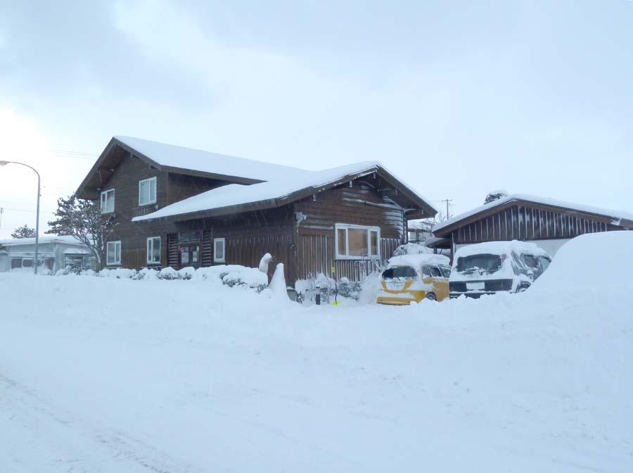 今日の大雪!_f0150893_13422384.jpg
