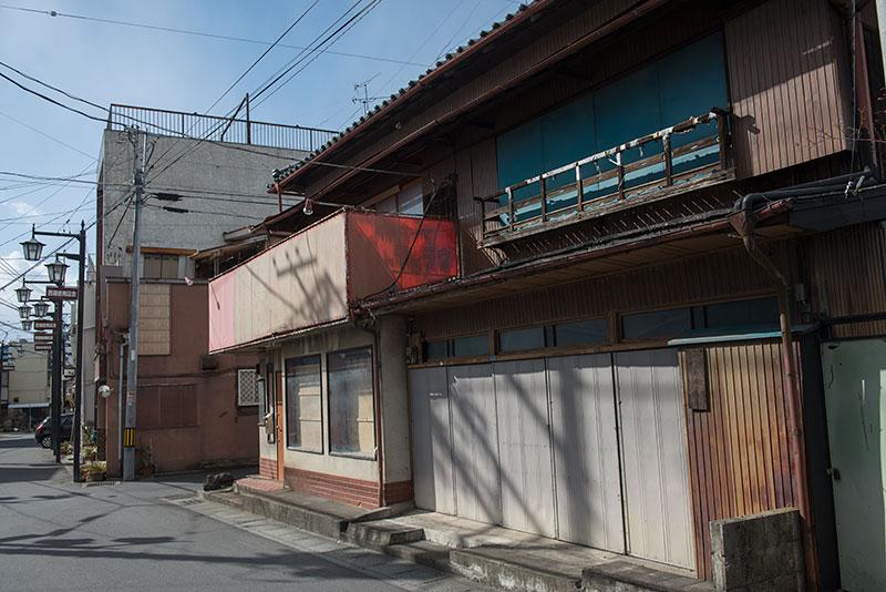 記憶の残像-447 埼玉県本庄市-1_f0215695_1833022.jpg