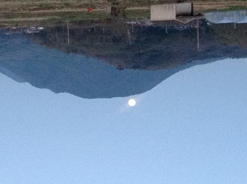 満月のあたらしい誓い_f0071303_1032835.jpg