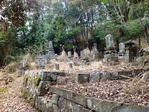 祖先たちの古代祭祀場_f0071303_2231048.jpg