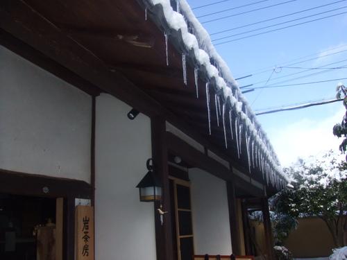雪景色_d0293004_857343.jpg