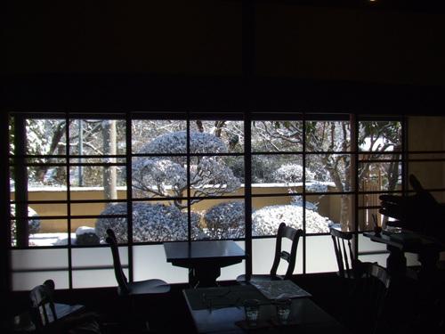 雪景色_d0293004_85757.jpg