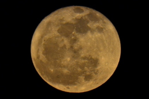 2013年2月26日(火):赤い月[中標津町郷土館]_e0062415_1911952.jpg
