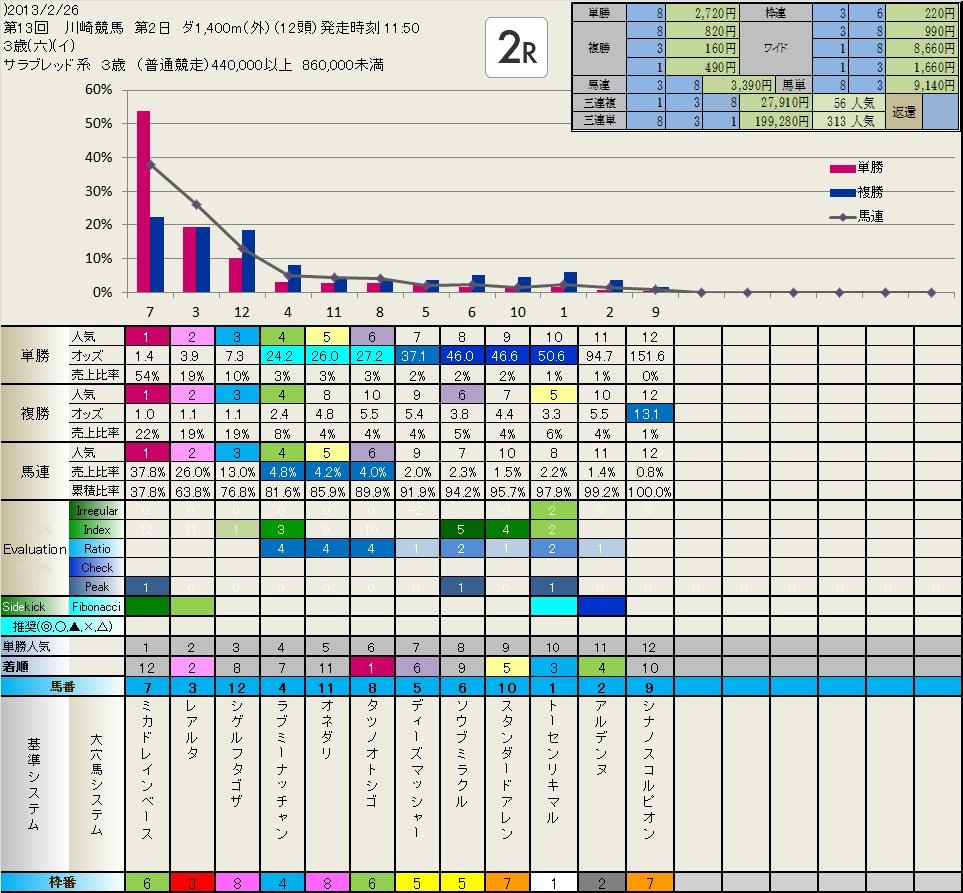 b0201522_2053634.jpg