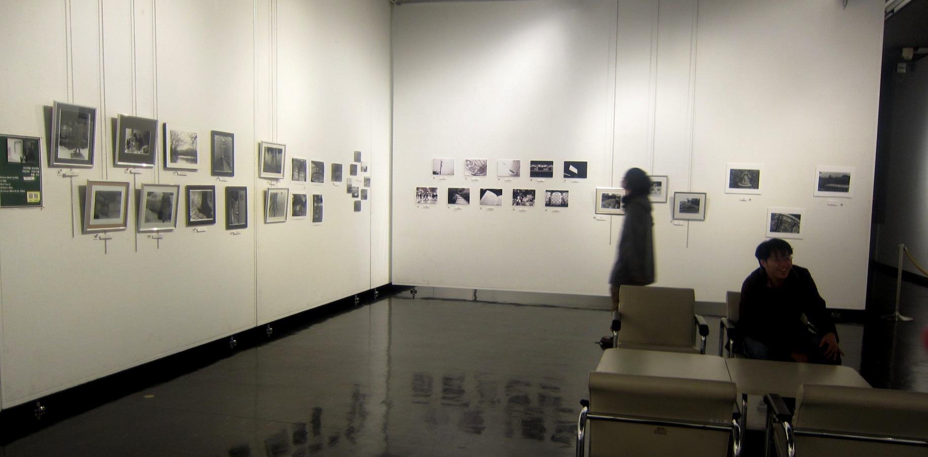 1943)①「札幌大学写真部 卒業写真展 & 学外写真展」 市民g. 終了2月20日(水)~2月24日(日)  _f0126829_20331046.jpg