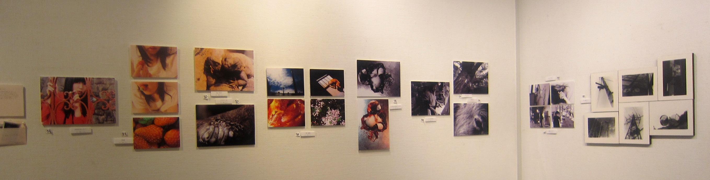 1943)①「札幌大学写真部 卒業写真展 & 学外写真展」 市民g. 終了2月20日(水)~2月24日(日)  _f0126829_20374163.jpg