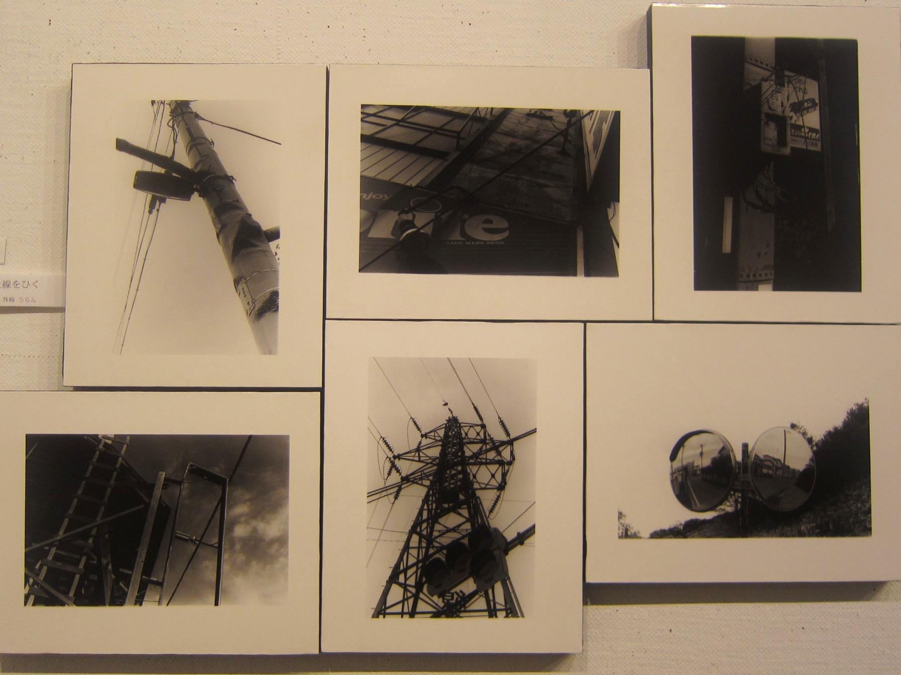 1943)①「札幌大学写真部 卒業写真展 & 学外写真展」 市民g. 終了2月20日(水)~2月24日(日)  _f0126829_211148100.jpg