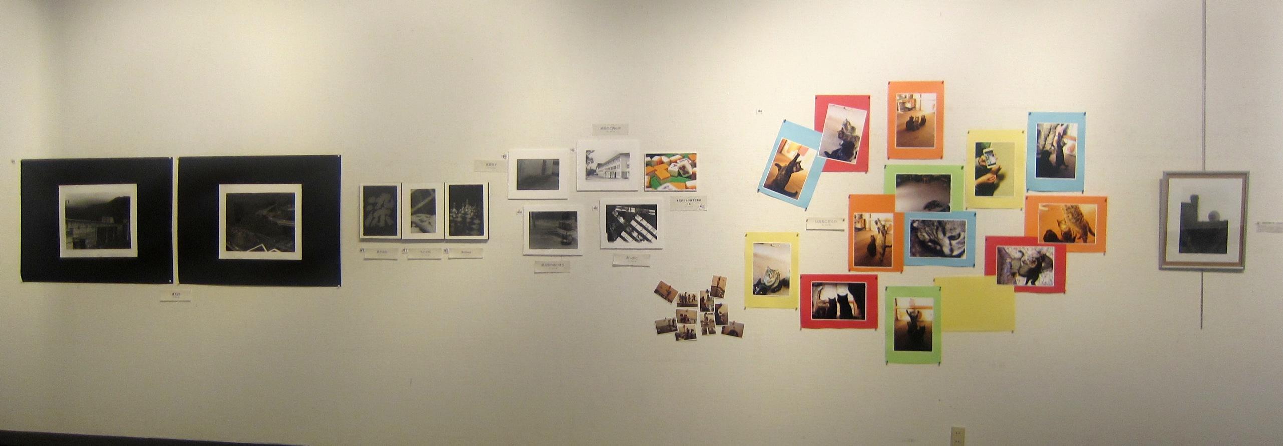1943)①「札幌大学写真部 卒業写真展 & 学外写真展」 市民g. 終了2月20日(水)~2月24日(日)  _f0126829_21493776.jpg