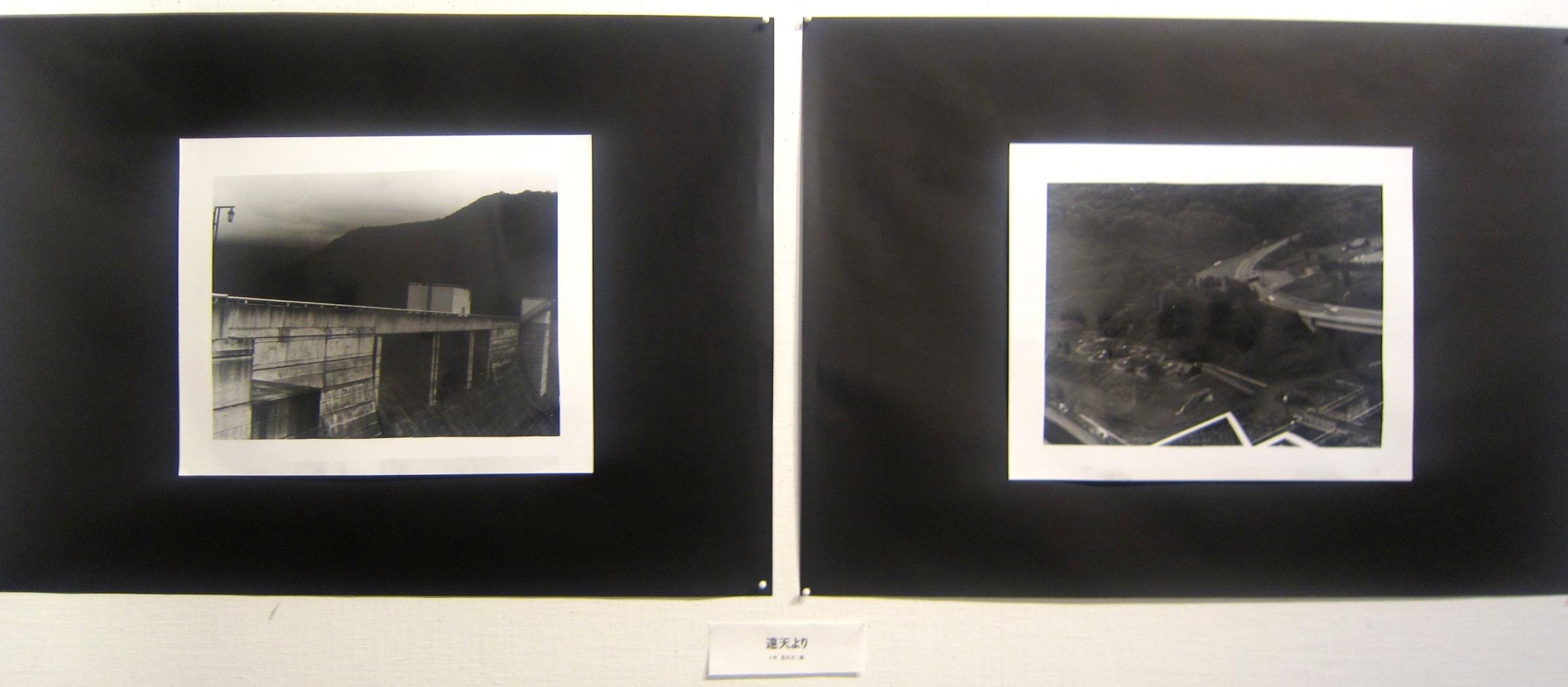 1943)①「札幌大学写真部 卒業写真展 & 学外写真展」 市民g. 終了2月20日(水)~2月24日(日)  _f0126829_22115465.jpg