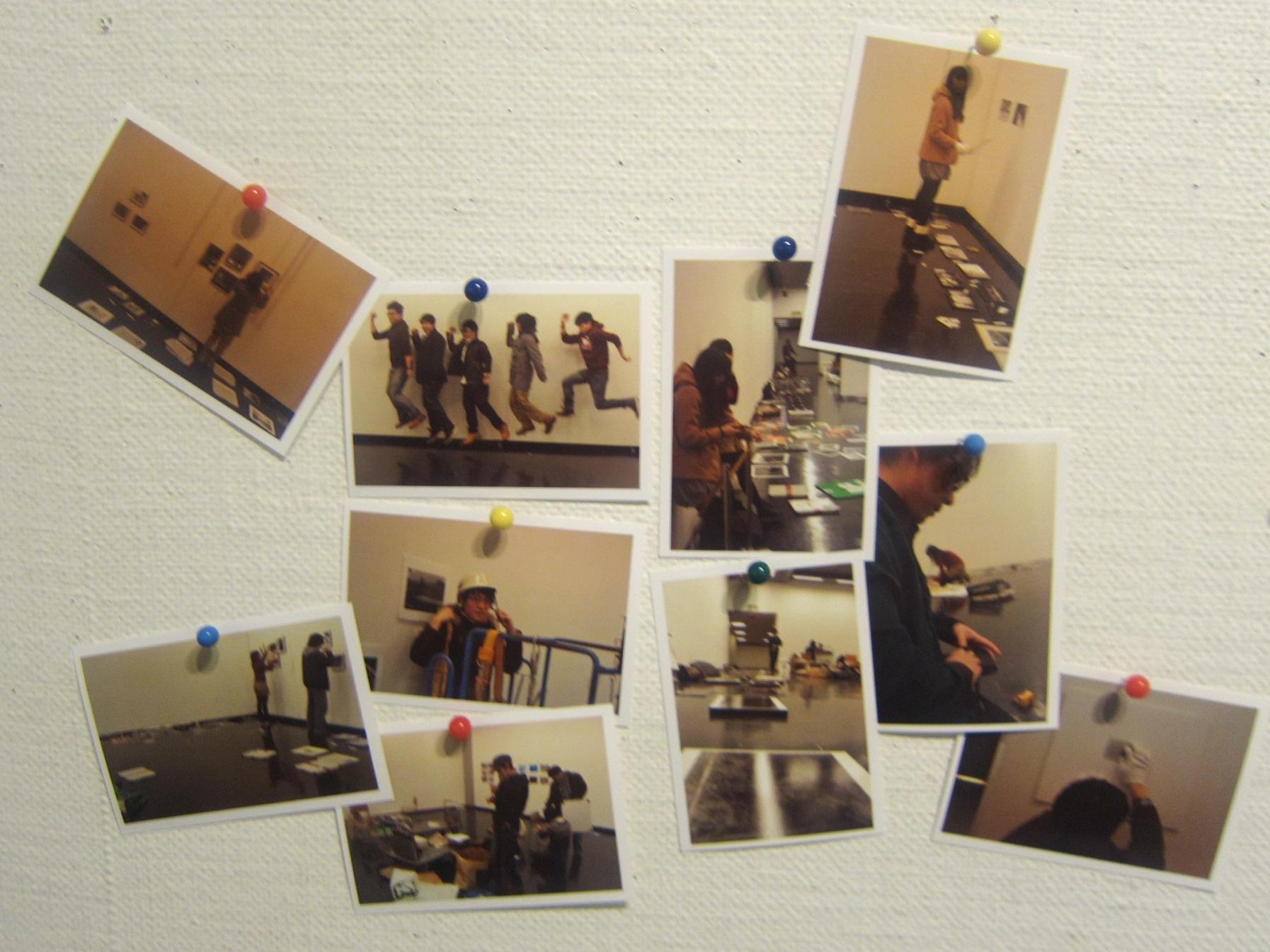 1943)①「札幌大学写真部 卒業写真展 & 学外写真展」 市民g. 終了2月20日(水)~2月24日(日)  _f0126829_2316767.jpg