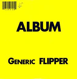 "\""FLIPPER\""がドーーーン!!_f0004730_18185157.jpg"