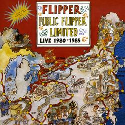 "\""FLIPPER\""がドーーーン!!_f0004730_18252043.jpg"