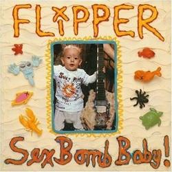 "\""FLIPPER\""がドーーーン!!_f0004730_1828659.jpg"