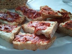 イタリア(美味しいもの)_b0124551_1837129.jpg