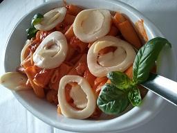 イタリア(美味しいもの)_b0124551_18372914.jpg