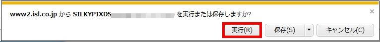 d0150752_1155388.jpg