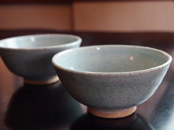 高橋亜希さんのkirakiraフリーカップ  飯碗再入荷_c0267856_1352972.jpg