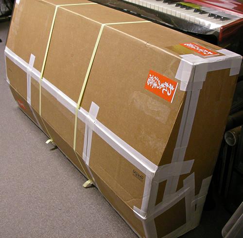 修理依頼時の梱包に関して_e0045459_9592623.jpg