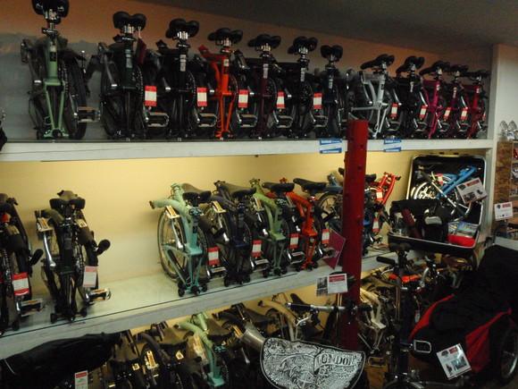 (第3弾)関西方面有力の折り畳み自転車専門店を訪問して参りました。_d0197762_14244998.jpg