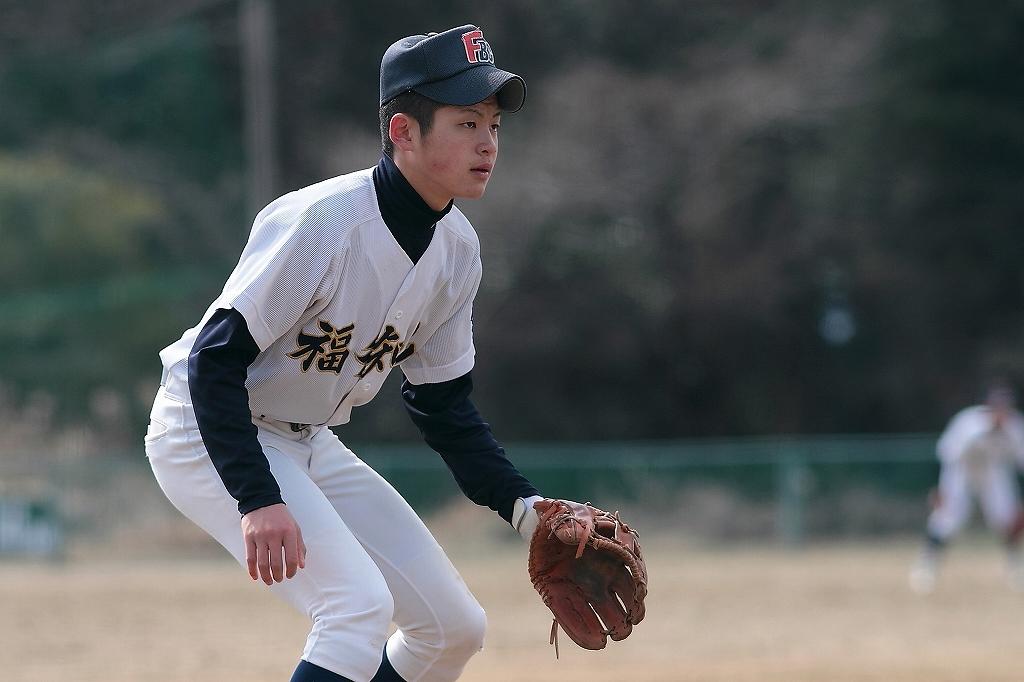 第43回春季大会京都府予選 VS京都ライオンズボーイズ4_a0170082_2354952.jpg