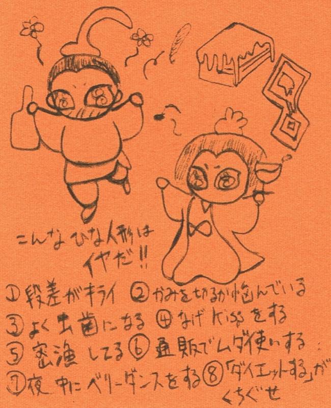 変わり雛展_f0190988_194928.jpg